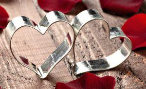 Powerful Lost Love Spells