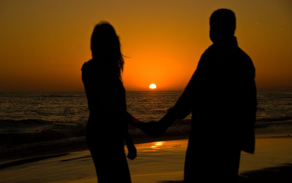 Bring Back Lost Love Spell - Powerful Marriage Reconciliation