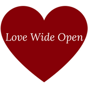 Free Online Psychic Love Reading