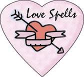 Lost Love Spell Australia