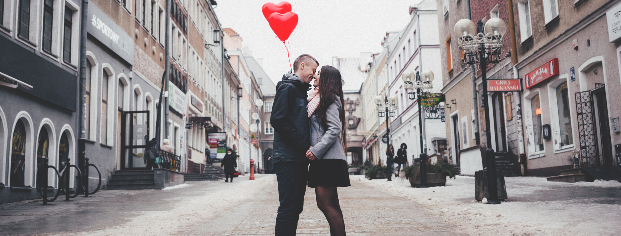 Lost Love Spells In Uk - Love spells that hold such amazing